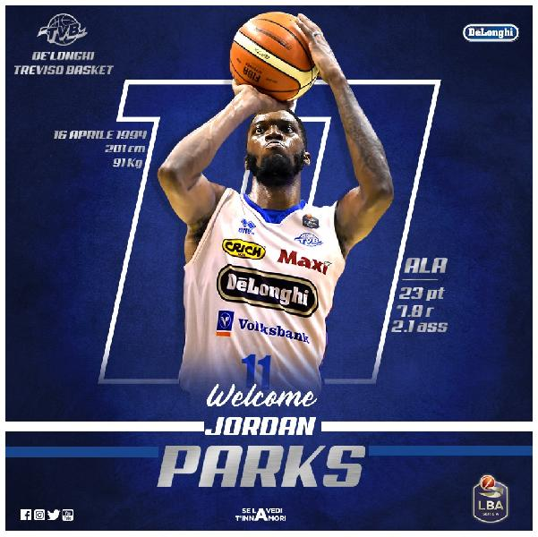 https://www.basketmarche.it/immagini_articoli/19-07-2019/longhi-treviso-ufficiale-arrivo-jordan-parks-treviso-scelta-migliore-possibile-600.jpg