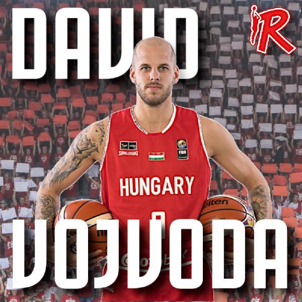 https://www.basketmarche.it/immagini_articoli/19-07-2019/pallacanestro-reggiana-scatenata-ungheria-arriva-dvid-vojvoda-600.jpg