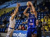 https://www.basketmarche.it/immagini_articoli/19-07-2019/poderosa-montegranaro-ufficiale-arrivo-luca-conti-ringrazio-poderosa-voglio-ripagare-fiducia-120.jpg