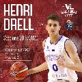 https://www.basketmarche.it/immagini_articoli/19-07-2019/ufficiale-henri-drell-giocatore-carpegna-prosciutto-basket-pesaro-120.jpg