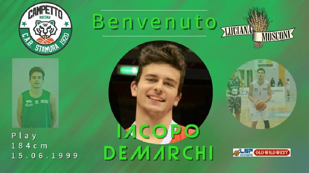 https://www.basketmarche.it/immagini_articoli/19-07-2019/ufficiale-iacopo-demarchi-secondo-under-luciana-mosconi-ancona-600.jpg