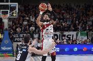 https://www.basketmarche.it/immagini_articoli/19-07-2019/ufficiale-james-blackmon-giocatore-aquila-basket-trento-120.jpg