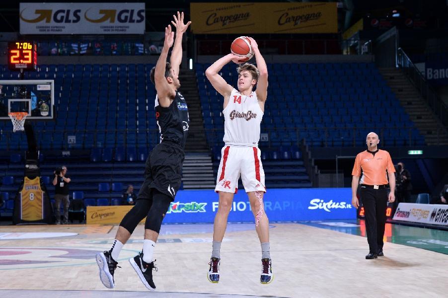 https://www.basketmarche.it/immagini_articoli/19-07-2020/pallacanestro-reggiana-ufficiale-rinnovo-triennale-guardia-carlo-porfilio-600.jpg
