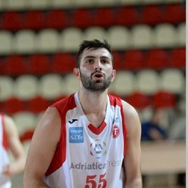 https://www.basketmarche.it/immagini_articoli/19-07-2020/pallacanestro-roseto-piacciono-esterno-giulio-mascherpa-giorgio-bonaventura-600.jpg