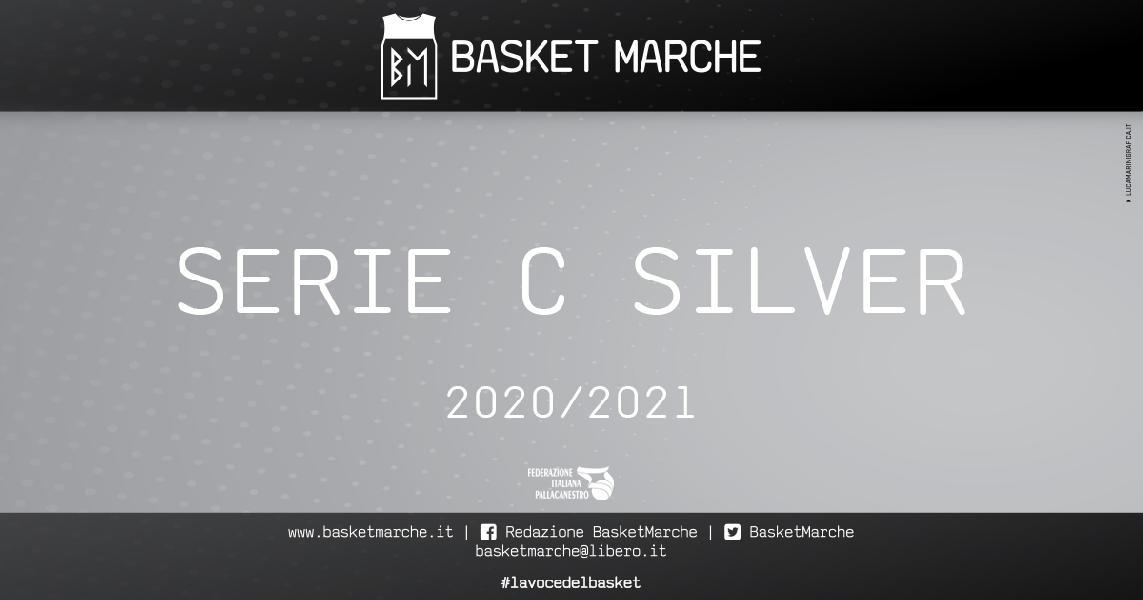 https://www.basketmarche.it/immagini_articoli/19-07-2020/silver-2021-possibili-variazioni-organico-ripescaggi-serie-campionato-squadre-600.jpg