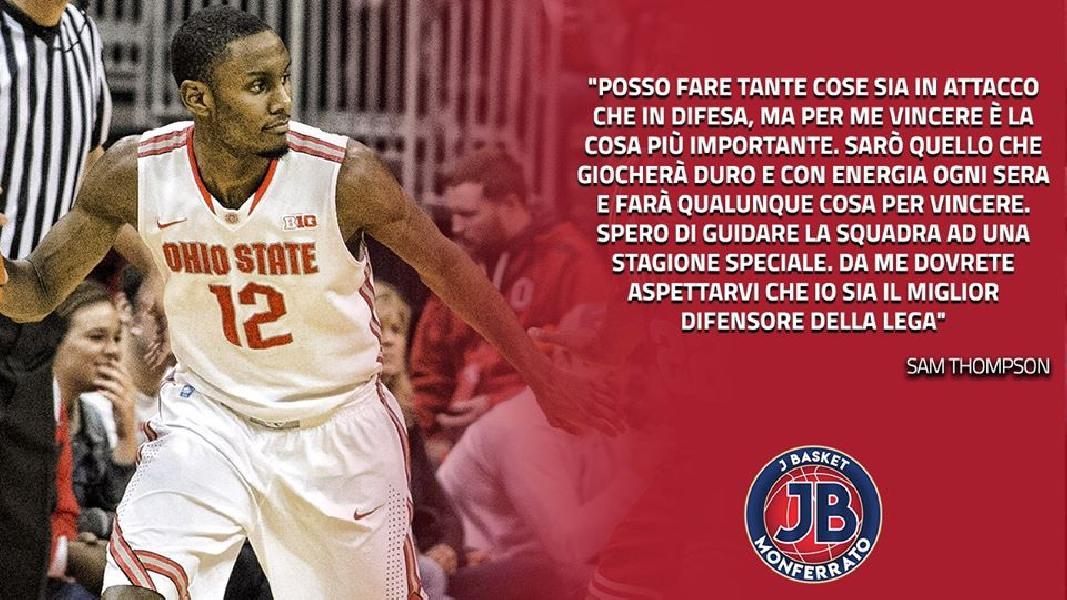 https://www.basketmarche.it/immagini_articoli/19-07-2020/ufficiale-thompson-giocatore-monferrato-600.jpg