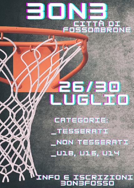 https://www.basketmarche.it/immagini_articoli/19-07-2021/basket-estate-luglio-gioca-torneo-3on3-citt-fossombrone-aperte-iscrizioni-600.jpg