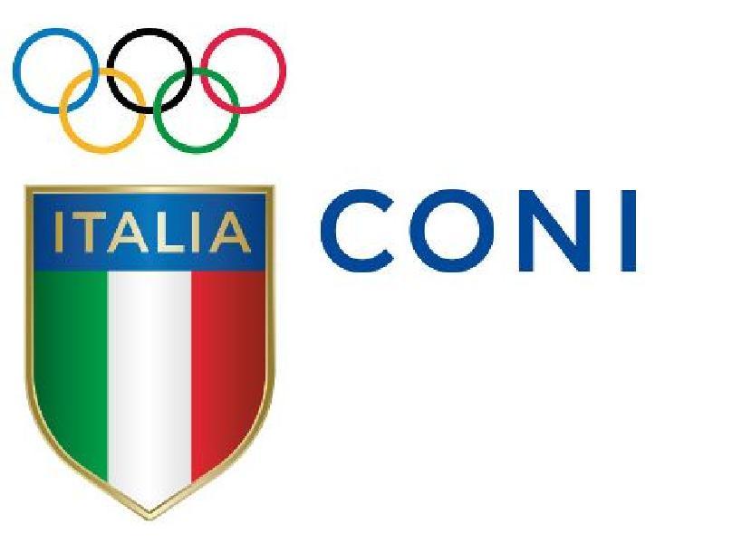 https://www.basketmarche.it/immagini_articoli/19-07-2021/caso-justin-robinson-collegio-garanzia-coni-dichiara-inammissibile-ricorso-fortitudo-bologna-600.jpg