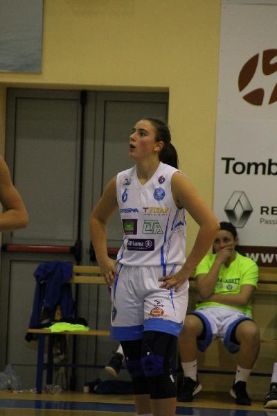 https://www.basketmarche.it/immagini_articoli/19-07-2021/feba-civitanova-ufficiale-conferma-anna-paoletti-prossima-stagione-600.jpg