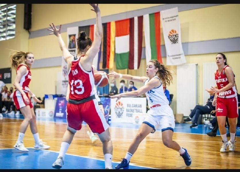 https://www.basketmarche.it/immagini_articoli/19-07-2021/nazionale-femminile-under-vince-imbattuta-european-challenger-sofia-alessandra-orsili-600.jpg