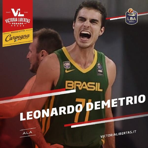 https://www.basketmarche.it/immagini_articoli/19-07-2021/pesaro-mette-segno-colpo-ufficiale-arrivo-leonardo-demetrio-600.jpg
