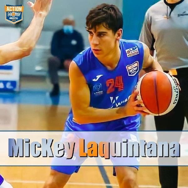 https://www.basketmarche.it/immagini_articoli/19-07-2021/ufficiale-action-monopoli-mickey-laquintana-insieme-anche-prossima-stagione-600.jpg