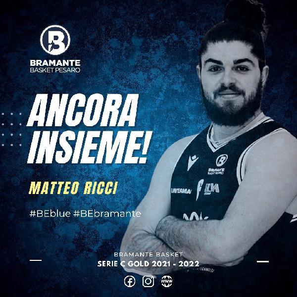 https://www.basketmarche.it/immagini_articoli/19-07-2021/ufficiale-bramante-pesaro-matteo-ricci-insieme-anche-prossima-stagione-600.jpg