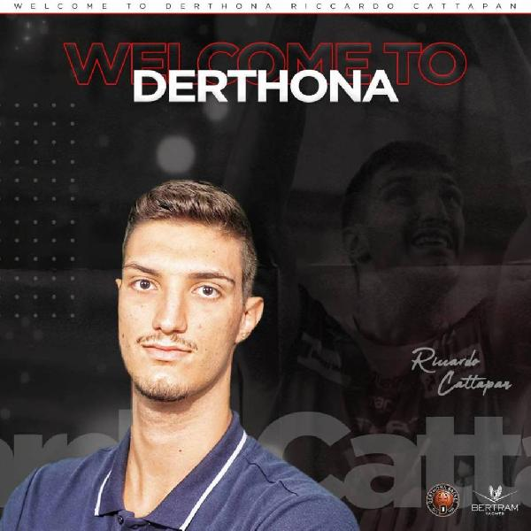 https://www.basketmarche.it/immagini_articoli/19-07-2021/ufficiale-lungo-riccardo-cattapan-giocatore-derthona-basket-600.jpg