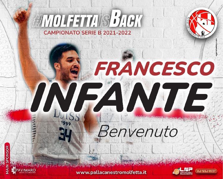 https://www.basketmarche.it/immagini_articoli/19-07-2021/ufficiale-pallacanestro-molfetta-firma-centro-francesco-infante-600.jpg