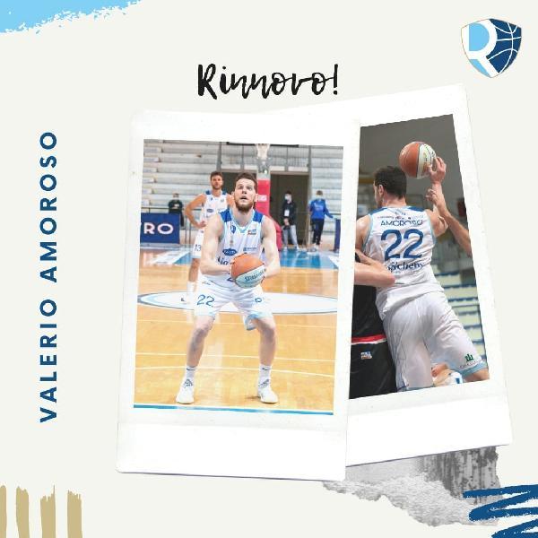 https://www.basketmarche.it/immagini_articoli/19-07-2021/ufficiale-pallacanestro-roseto-valerio-amoroso-insieme-anche-prossimo-campionato-600.jpg