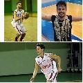 https://www.basketmarche.it/immagini_articoli/19-08-2017/d-regionale-tris-di-nuovi-acquisti-per-gli-88ers-civitanova-120.jpg
