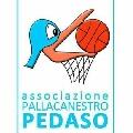 https://www.basketmarche.it/immagini_articoli/19-08-2017/serie-c-silver-la-pallacanestro-pedaso-al-via-con-un-gruppo-profondamente-rinnovato-120.jpg