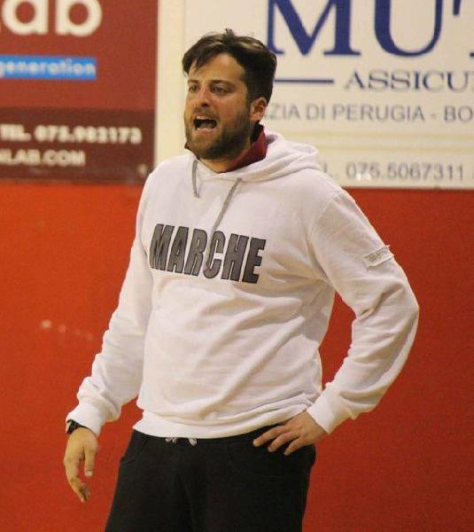 https://www.basketmarche.it/immagini_articoli/19-08-2018/giovanili-virtus-porto-san-giorgio-tante-le-novità-nello-staff-tecnico-per-la-prossima-stagione-600.jpg