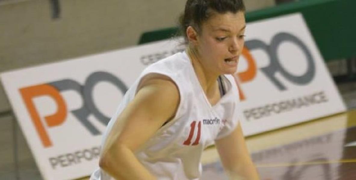 https://www.basketmarche.it/immagini_articoli/19-08-2018/serie-b-femminile-c-è-anche-angelica-castellani-nel-basket-girls-ancona-20182019-600.jpg