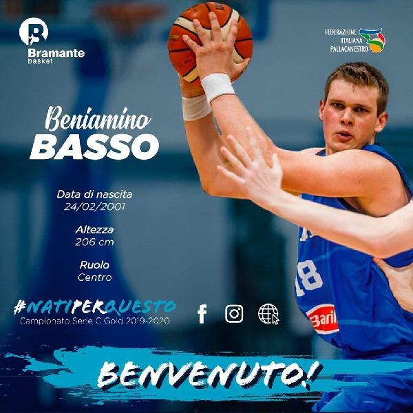 https://www.basketmarche.it/immagini_articoli/19-08-2019/basso-alessandrini-calbini-mujakovic-minelli-sono-under-bramante-pesaro-600.jpg