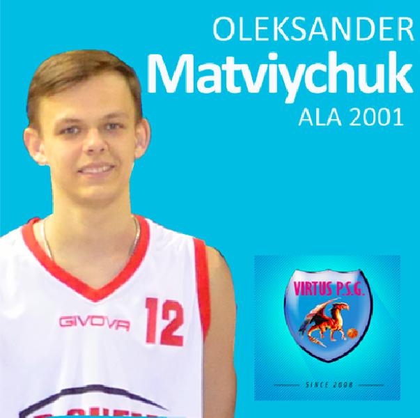 https://www.basketmarche.it/immagini_articoli/19-08-2019/chem-virtus-porto-giorgio-conferma-ucraina-oleksander-matviychuk-600.png