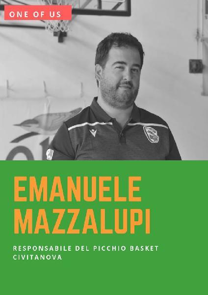 https://www.basketmarche.it/immagini_articoli/19-08-2019/emanuele-mazzalupi-responsabile-settore-giovanile-picchio-civitanova-600.jpg