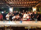 https://www.basketmarche.it/immagini_articoli/19-08-2019/giulianova-basket-lavoro-coach-ciocca-costruito-squadra-giovane-motivata-120.jpg