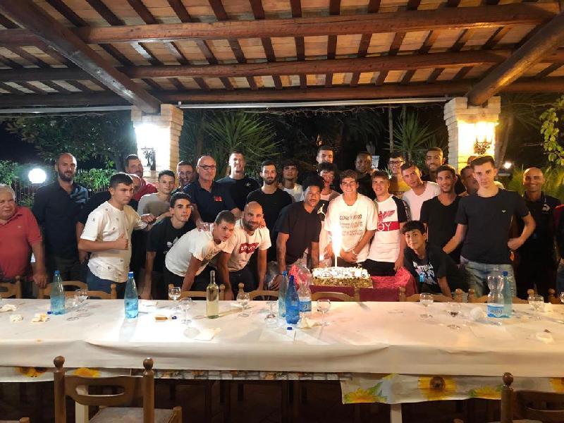 https://www.basketmarche.it/immagini_articoli/19-08-2019/giulianova-basket-lavoro-coach-ciocca-costruito-squadra-giovane-motivata-600.jpg