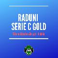 https://www.basketmarche.it/immagini_articoli/19-08-2019/gold-elenco-date-raduni-protagoniste-prossimo-campionato-120.png