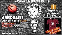 https://www.basketmarche.it/immagini_articoli/19-08-2019/grande-novit-campagna-abbonamenti-robur-osimo-120.jpg