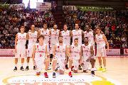 https://www.basketmarche.it/immagini_articoli/19-08-2019/oriora-pistoia-sconfitta-trofeo-bertolazzi-washington-university-passa-120.jpg