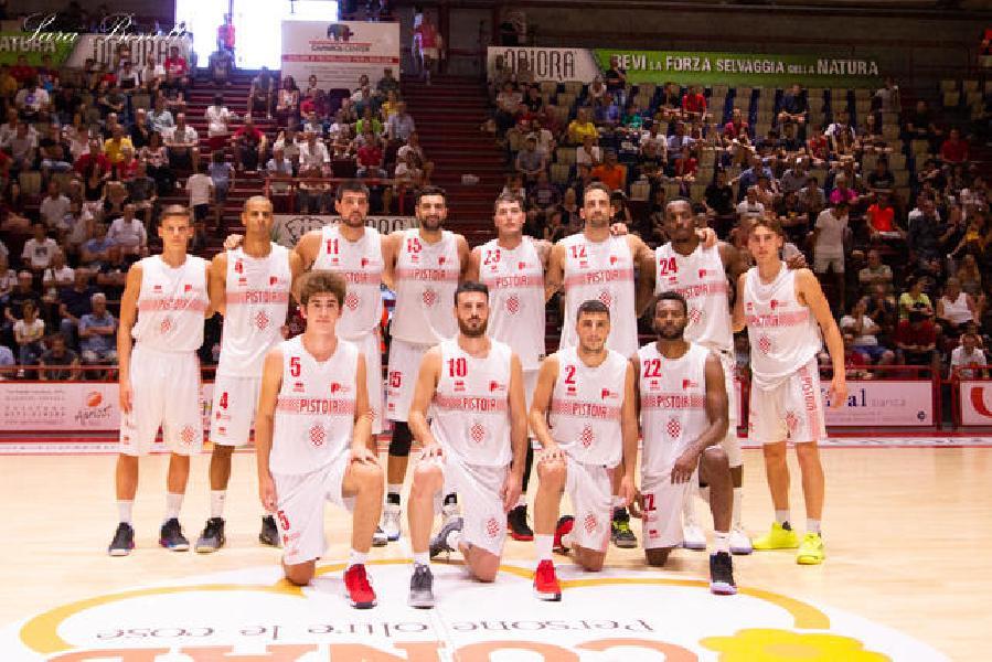 https://www.basketmarche.it/immagini_articoli/19-08-2019/oriora-pistoia-sconfitta-trofeo-bertolazzi-washington-university-passa-600.jpg