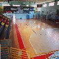 https://www.basketmarche.it/immagini_articoli/19-08-2019/parte-gioved-agosto-stagione-rinnovata-robur-osimo-120.jpg