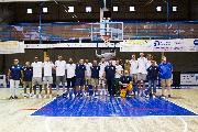 https://www.basketmarche.it/immagini_articoli/19-08-2019/partita-stagione-poderosa-montegranaro-matteo-palermo-capitano-120.jpg