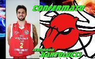 https://www.basketmarche.it/immagini_articoli/19-08-2019/taurus-jesi-ufficializza-importante-conferma-leonardo-bartolucci-120.jpg
