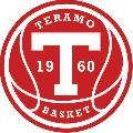 https://www.basketmarche.it/immagini_articoli/19-08-2019/teramo-basket-ufficializza-staff-tecnico-completo-120.jpg