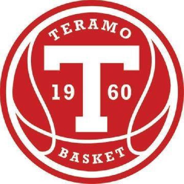 https://www.basketmarche.it/immagini_articoli/19-08-2019/teramo-basket-ufficializza-staff-tecnico-completo-600.jpg