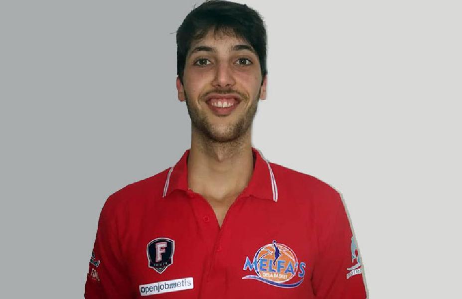 https://www.basketmarche.it/immagini_articoli/19-08-2020/pallacanestro-senigallia-completare-roster-pensa-ritorno-nicola-serrani-600.jpg