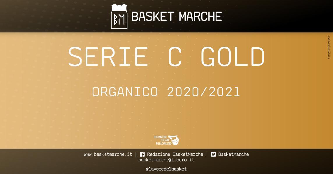 https://www.basketmarche.it/immagini_articoli/19-08-2020/serie-gold-ufficializzato-organico-2021-dentro-todi-pescara-perugia-silver-600.jpg