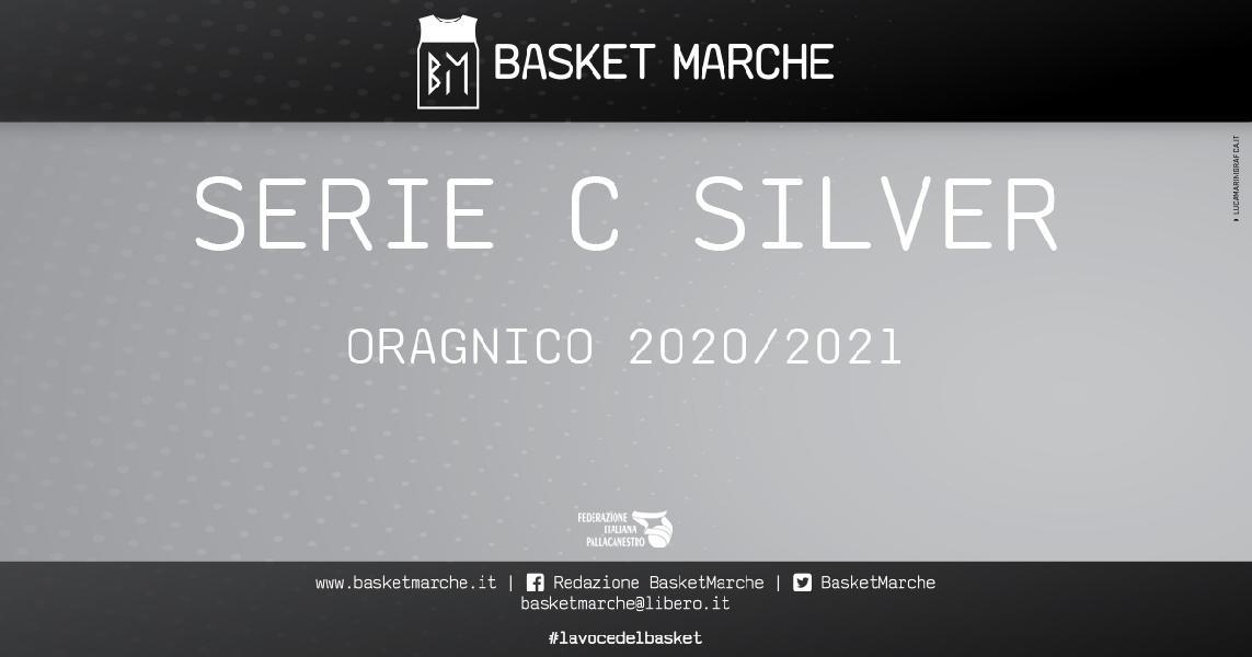 https://www.basketmarche.it/immagini_articoli/19-08-2020/serie-silver-ufficializzato-organico-20202021-dentro-ascoli-basket-ellera-santarcangelo-emilia-romagna-600.jpg