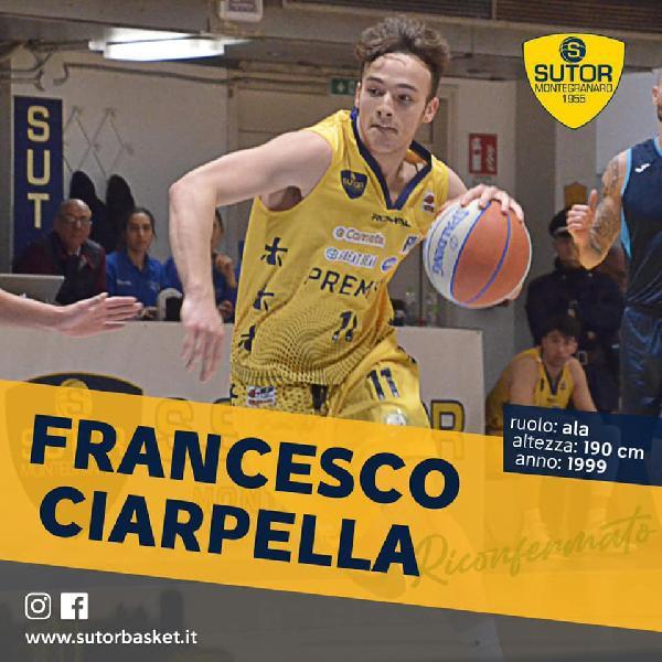 https://www.basketmarche.it/immagini_articoli/19-08-2020/sutor-montegranaro-ufficiale-conferma-francesco-ciarpella-600.jpg