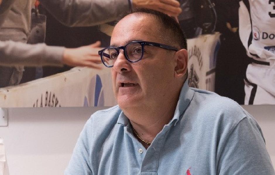https://www.basketmarche.it/immagini_articoli/19-08-2020/tezenis-verona-alessandro-giuliani-siamo-squadra-dellanno-scorso-migliorata-esterni-600.jpg