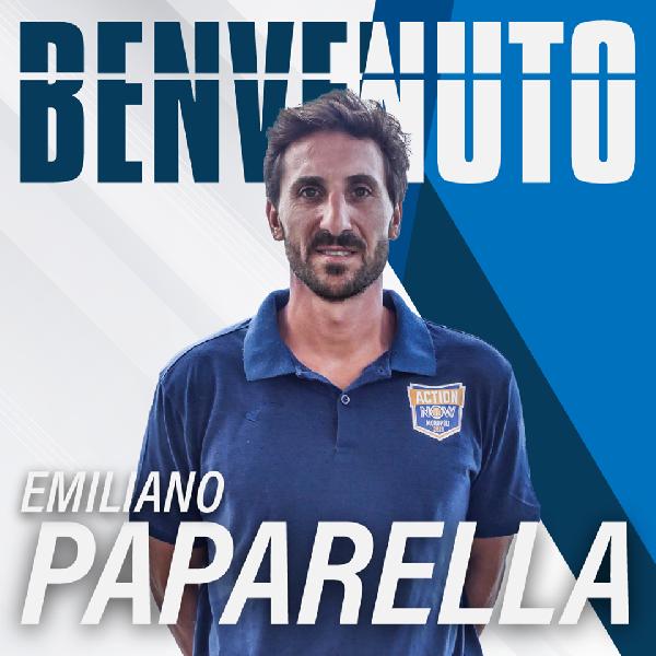 https://www.basketmarche.it/immagini_articoli/19-08-2020/uffciale-fabriano-senigallia-emiliano-paparella-giocatore-action-monopoli-600.png