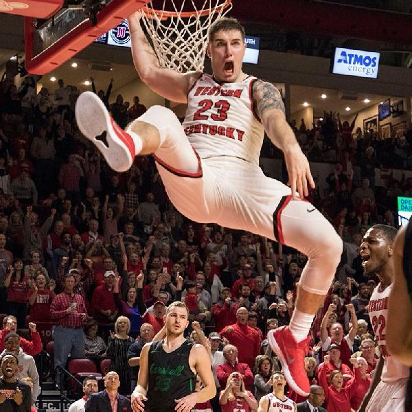 https://www.basketmarche.it/immagini_articoli/19-08-2020/ufficiale-justin-johnson-allenatore-pallacanestro-reggiana-600.jpg