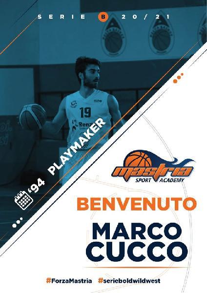 https://www.basketmarche.it/immagini_articoli/19-08-2020/ufficiale-play-porto-sant-elpidio-basket-marco-cucco-firma-catanzaro-centro-basket-600.jpg