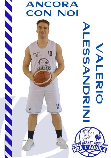 https://www.basketmarche.it/immagini_articoli/19-08-2021/basket-aquilano-ufficiale-conferma-play-valerio-alessandrini-600.jpg