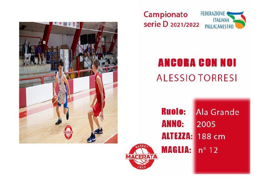 https://www.basketmarche.it/immagini_articoli/19-08-2021/basket-macerata-conferma-grande-under-alessio-torresi-600.jpg