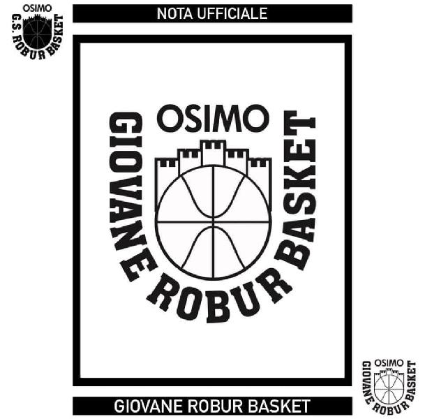 https://www.basketmarche.it/immagini_articoli/19-08-2021/giovane-robur-basket-allarga-suoi-confini-abbraccia-montefano-basket-2011-600.jpg