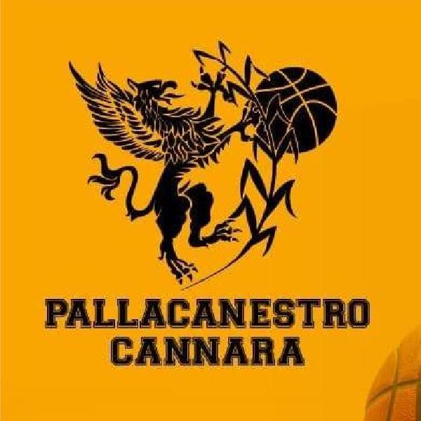 https://www.basketmarche.it/immagini_articoli/19-08-2021/muove-cannara-basket-ufficiali-prime-conferme-600.jpg